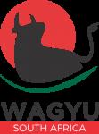 Wagyu-SA
