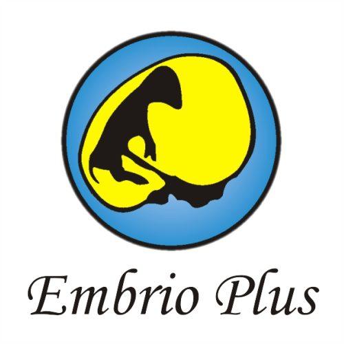 embrio-plus