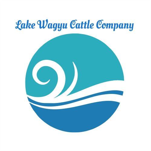 lake-wagyu