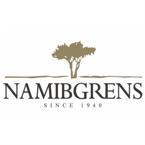 namibgrens