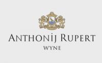 rupert-wines